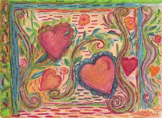 Hearts4silvia savala