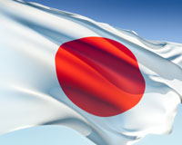 Japanese-flag-200