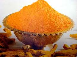 turmeric, garlic, rosemary, coriander, alzheimer's, defense, toxic metals, aluminum, copper, lead, mercury, zinc, spices, disease, avoid,