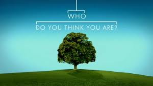 Who do you think you are, nbc, ancestry.com, genealogy, family history, celebrity, celebrities
