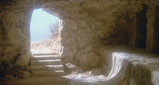 empty tomb, jesus christ, resurrection, savior, redeemer, he is risen, eternal life, christos anesti