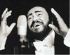 Pavarotti020204