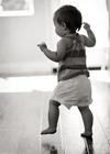 Baby_walking_2