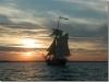 Tall_ship_ocean